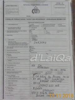 formulir pendaftaran (a)