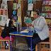 Diversidad en su oferta cultural, educativa y recreativa, la mejor tradición de la Biblioteca Vasconcelos