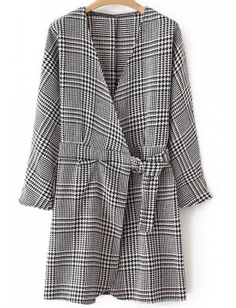 https://www.zaful.com/crossed-front-houndstooth-long-sleeve-dress-p_429151.html?lkid=11800958