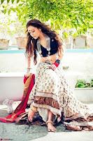 Beautiful unsene Pics of Rani Mukherjee~  Exclusive Celebrities Galleries 004.jpg