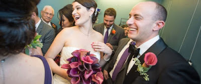 4 Hal Yang Dirasakan Cowok Ketika Di ajak Ke Pernikahan Temen Ceweknya