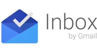 nuevas caracteristicas INBOX by Gmail
