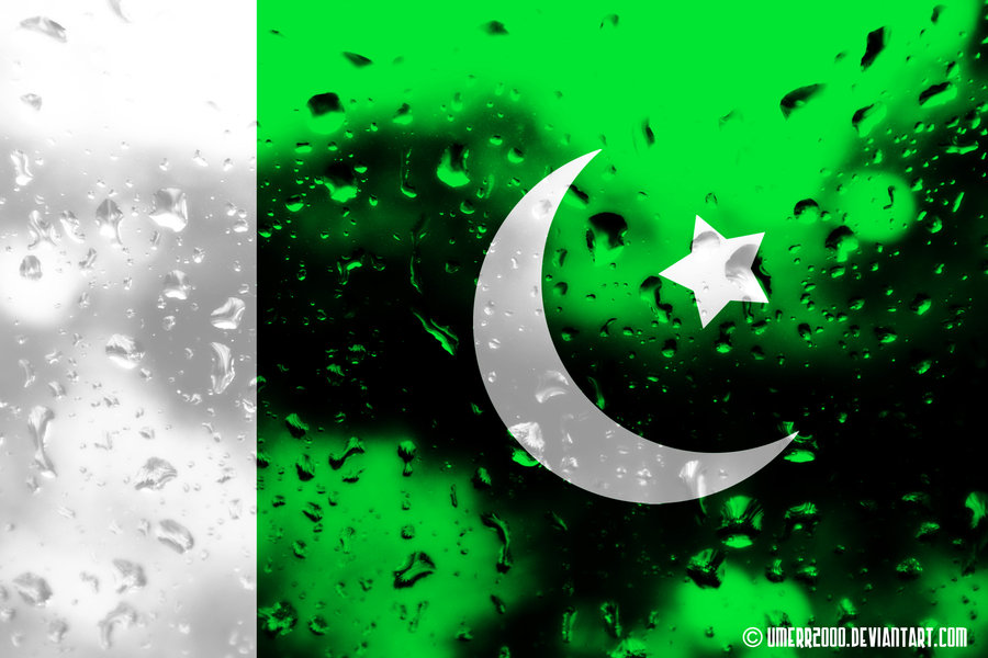 Pakistan Patriotic Library Largest Audiovideo Collection -6863