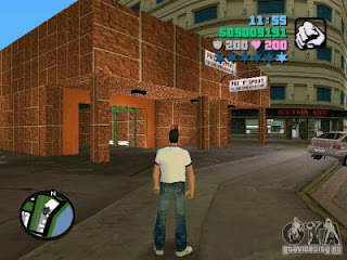 Don 2 Gta Vice City Game Free Download Full Version For Pc