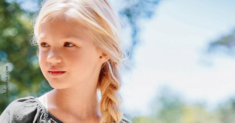 GYPSY <b>GIRL</b>: 5 Boho chic dresses from NEXT kids
