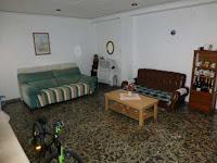 piso en venta calle de lagasca castellon salon1
