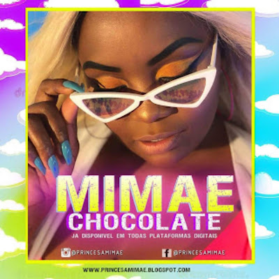 Mimae - Chocolate. Download Mp3.