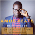 Free Beat: Brain Buster - (Prod. Amos Mega Beats)