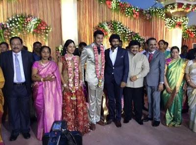 arulnidhi-wedding-reception2