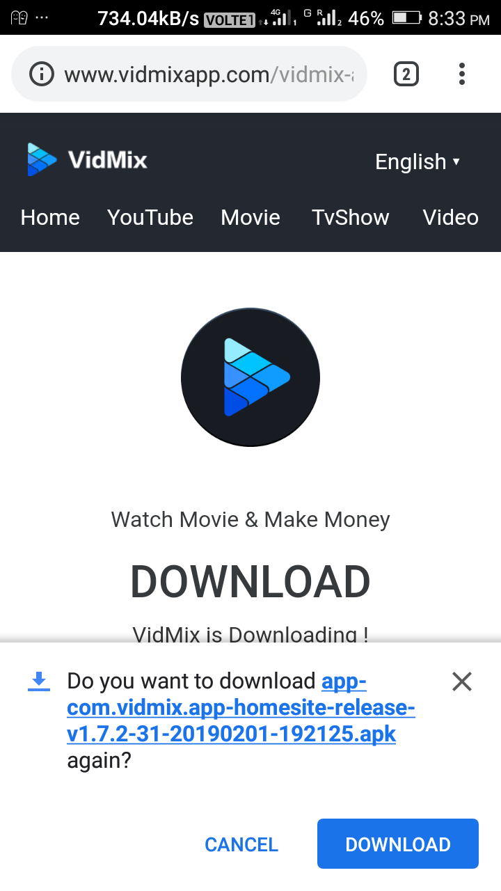 daily earn paytm money}100Rs Daily earning app new 2019 {100
