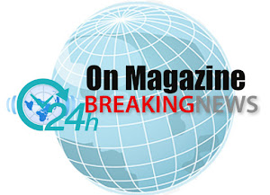 BREAKING NEWS h24