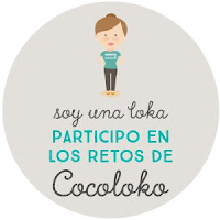 http://www.cocoloko.es/retos/