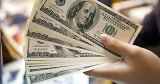 Menghasilkan Profit Dari Blog Sederhana