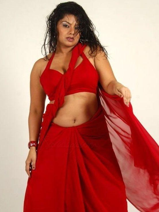 Best Indian Nude Site