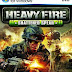 HEAVY FIRE SHATTERED SPEAR (PC) DOWNLOAD