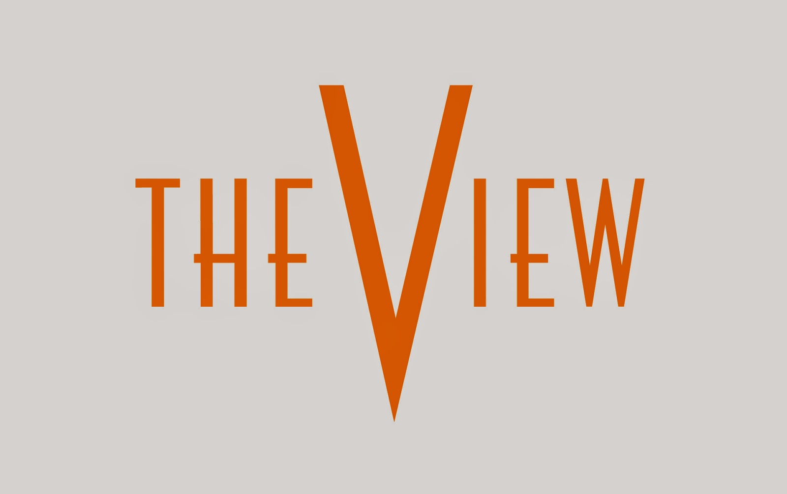 ABC's The View will bring b ack all 11 co-hosts in tribute to Barbara Walters