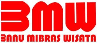 Travel Umroh Banu Mibras Wisata di Kalimantan