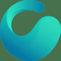 Omni Recover 2.9.6 Full version