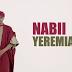 VIDEO | Kala Jeremiah Ft Walter Chilambo - Natabiri | Download/Watch