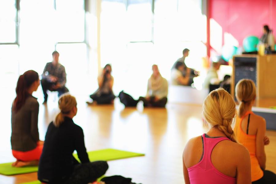 yoga deepwork fashion fiitness lifestyle blog berlin hannover aspria pro
