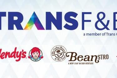Lowongan Kerja Pekanbaru : Trans F&B Maret 2017