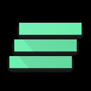 Servicely v4 0 5 [Pro] APK - PaidFullPro