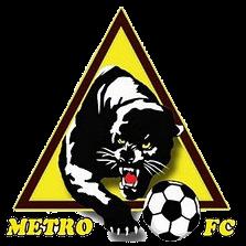 Daftar Lengkap Skuad Nomor Punggung Kewarganegaraan Nama Pemain Klub Persekam Metro FC Terbaru 2017