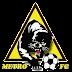 Jadwal & Hasil Persekam Metro FC 2017