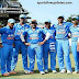 Asia Cricket Cup India Squad