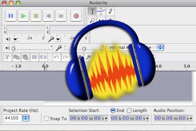 https://iesvillalbahervastecnologia.files.wordpress.com/2012/03/practicas-de-audacity.pdf