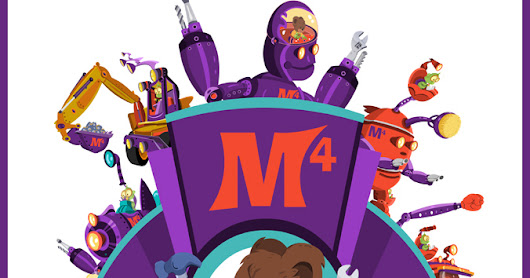 "Tails of Whimsy Partners With OddBot to Produce ""Mackie McKeens"""