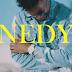 Video | Nedy Music ft Mr Blue - Nishalewa