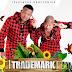 Trademark Feat. Professor - Dudu (2017) [Download]