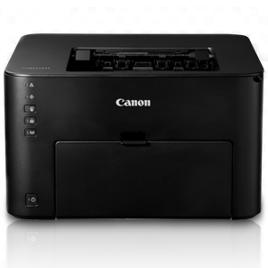 Canon Ij Setup imageCLASS MF236N