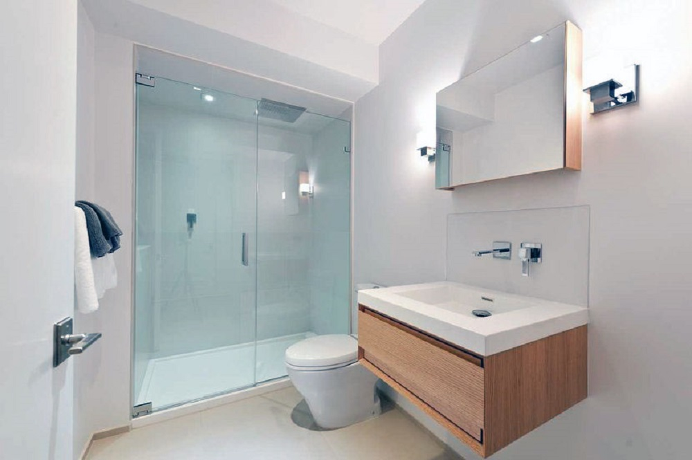 glass-shower-doors-for-sale