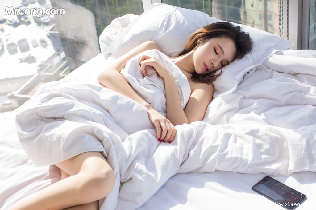 Image IMISS-Vol.273-Irene-Meng-Qi-Qi-MrCong.com-005 in post IMISS Vol.273: Người mẫu Irene (萌琪琪) (57 ảnh)