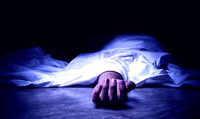 المستشفى الجهوي لبني ملال يهتز على وقع جريمة قتل مروعة