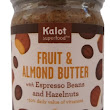 FULLY BOOKED: Kalot Superfood Nut Butter