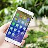 Cara Mudah Mengatasi Memori Internal HP Android Cepat Habis