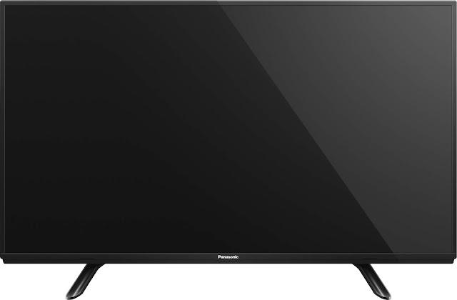 Televisi Murah