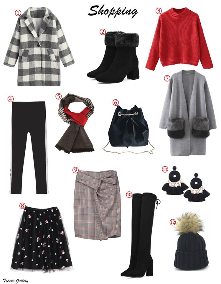 shopping_list_trends_gallery_november_blogger_wishlist