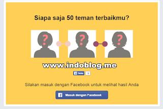 Cara Mudah Update Status Lucu Keren dan Gokil di Facebook