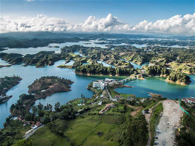 www.viajesyturismo.com.co700x535