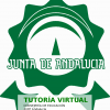 Insignia Tutoría Virtual