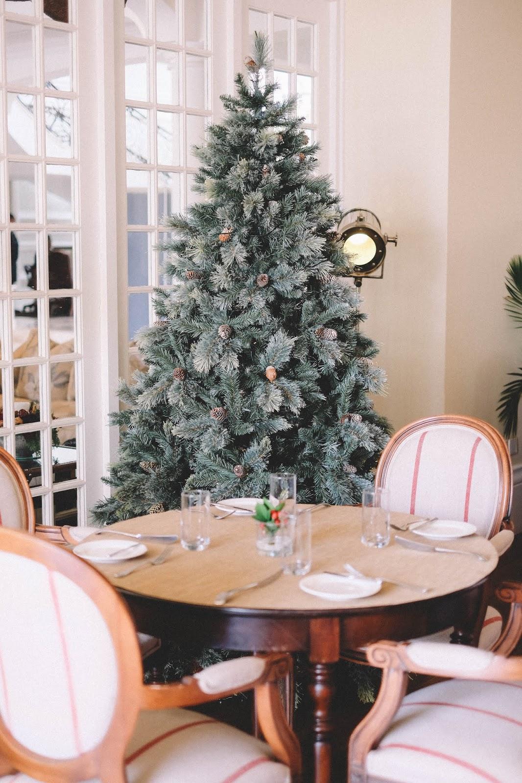 Künstlicher Weihnachtsbaum Mit Beleuchtung Kaufen.Künstlichen Weihnachtsbaum Kaufen So Finden Sie Den Perfekten Baum