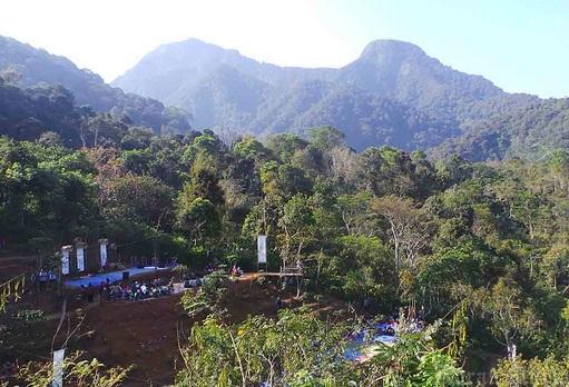 14 Daya Tarik Tempat Wisata Di Kota Kudus Jawa Tengah Kawan Kurnia