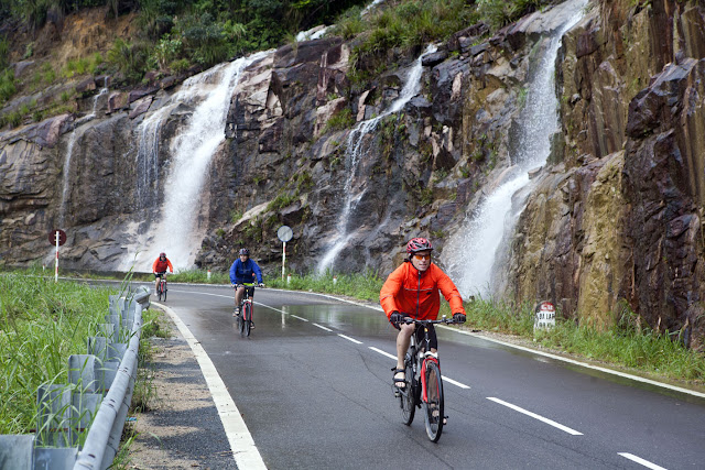 8 Best places for cycling in Vietnam
