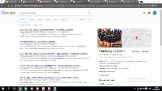 agen google bisnisku,apa google bisnisku,aplikasi google bisnisku,bantuan google bisnisku,contoh google bisnisku,daftar di google bisnisku,download google bisnisku apk,fungsi google bisnisku,google bisnisku,google bisnisku adalah,google bisnisku apa itu,google bisnisku apk,google bisnisku apk untuk gingerbread,google bisnisku bayar,google bisnisku daftar,google bisnisku download,google bisnisku google bisnisku,google bisnisku gratis,google bisnisku login,google bisnisku lowongan,google bisnisku penipuan,google bisnisku verifikasi,google bisnisku video,google bisnisku.co.id,google bisnisku.com,google my bisnisku,google. co. id/ bisnisku,jasa google bisnisku,kegunaan google bisnisku,manfaat google bisnisku,masuk google bisnisku,masuk ke google bisnisku,membuat google bisnisku,pengertian google bisnisku,tentang google bisnisku,tutorial google bisnisku,www.google bisnisku
