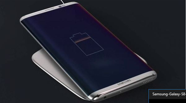 Samsung Galaxy S8 Kemungkinan Besar Akan Bawa Fitur Autofocus Di Kamera depan 8 MP