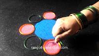 Diwali-special-rangoli-2910ab.jpg